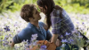 Twilight 3 Eclipse / Hesitation : 11 photos du film avec Robert Pattinson