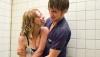 Robert Pattinson dans Remember Me : alors?
