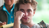 Robert Pattinson en DVD le 25 août