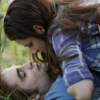De nouveau le buzz pour Eclipse avant Twilight 4 Breaking Dawn!