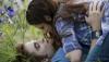 Twilight 3 Eclipse : 2 new photos de Robert Pattinson et Kristen Stewart