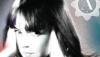 Alizée dans le jury de The Voice sur TF1?