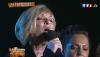 La Ferme Célébrités 3 : regardez Claudette Dion foirer sa chanson dans l'After