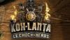 Koh Lanta 2010 : streaming du prime de vendredi soir!