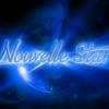 Nouvelle Star 2010 : Lio se lâche en direct après la finale, regardez!