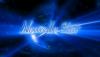 La Nouvelle Star de retour face à The Voice saison 2!