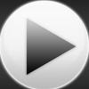 X Factor 2011 vidéos : découvrez les réactions d'OMEGA après l'émission!