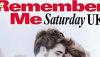 Robert Pattinson : journée de mobilisation en Angleterre le 3 avril