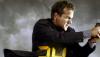24 heures Chrono : le streaming des 8 premières saisons !