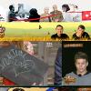 La Ferme Célébrités 3 en Afrique : Christophe soutenu par Sidaction!