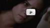 Twilight 3 Eclipse : regardez la bande-annonce complète de 1min30