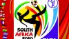 Coupe du Monde 2010 : incident avant la finale non diffusé à la TV, regardez!