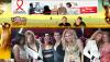 La Ferme Célébrités 3 : Christophe Guillarmé sort son 1er parfum