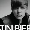 Justin Bieber : 5 millions de fans sur Twitter!