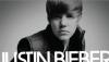 Justin Bieber : découvrez le remix officiel de Somebody To Love avec Usher