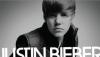 MTV EMA 2010 : 2 prix pour Justin Bieber!