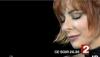 Mylène Farmer sur France 2 dans Encore une Chanson : regardez la prestation!