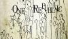 One Republic : + de 1 million de singles vendus aux Etats-Unis
