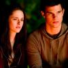 Twilight : le chiffre 3 porte-bonheur de Robert Pattinson et Kristen Stewart?