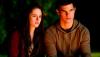 Twilight 3 Eclipse : 10 vidéos qui font le buzz à regarder d'urgence!
