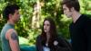 Twilight 3 Eclipse arrive et le réalisateur de Twilight 4 est choisi!