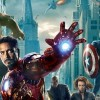 The Avengers fait un carton au box-office mondial!