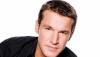 Secret Story 4 / Benjamin Castaldi sur Julie : «Elle voulait sortir du jeu»
