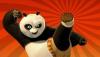 Transformers 3, Kung-Fu Panda 2 et Thor : regardez les bandes-annonces!