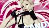 Madonna au Stade de France : les vidéos du MDNA Tour 2012!