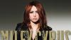 Buzz : regardez Miley Cyrus chanter Nirvana «Smells Like Teen Spirit»