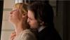 Robert Pattinson : regardez le trailer US de Bel Ami!