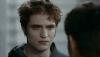 Twilight 3 Eclipse : 38 secondes en VOST FR avec Robert Pattinson et Kristen Stewart