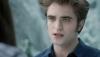 Robert Pattinson : découvrez la suite du calendrier de l'avent sexy de l'acteur!
