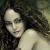 Ecoutez Vanessa Paradis évoquer la rumeur people du moment!