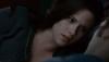 Kristen Stewart de Twilight Eclipse : «Edward n'est pas l'homme idéal»