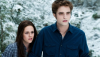 Twilight 3 Eclipse : dernière photo avec Robert Pattinson et Kristen Stewart dévoilée