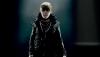 MTV EMA 2010 : posez dès maintenant vos questions à Justin Bieber!