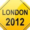 Streaming live de la cérémonie de clôture des JO 2012 de Londres : regardez!