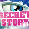 Secret Story 4 : les expressions cultes de la saison en vidéo!