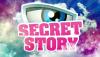 Replay Secret Story 7 : revoir la finale et découvrez l'audience !