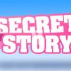 Secret Story 4 : «ce n'est pas un mariage» pour la mère de Senna