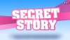 Secret Story 4 : quelle a été la séquence la plus regardée sur internet?