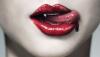 True Blood et How I Met Your Mother de retour sur NT1!