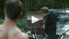 Twilight 3 Eclipse : 2 nouveaux extraits à découvrir en ce lundi