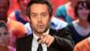 Elections cantonales 2011 : Yann Barthès à la recherche de Ségolène Royal!