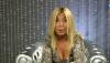 Secret Story 4 : Angela Lorente fait une nouvelle annonce!