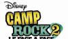 Les Jonas Brothers de retour avec Camp Rock 2