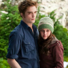 Robert Pattinson et Kristen Stewart ensemble dans un film hors Twilight?