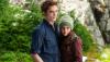 Twilight 3 Eclipse : la date de sortie du DVD annoncée