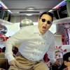 YouTube : PSY devant Justin Bieber, Adele et David Guetta